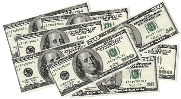 Банк обязан выплатить по депозитные вкладам