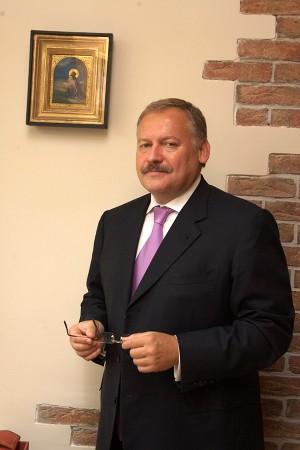 Российский политик Затулин раздражает и обескураживает Украинских политиков западного крыла