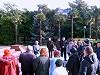 21 января в Ялте состоялся митинг памяти В.И. Ленина