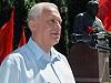 Обращение Леонида Грача к избирателям Крыма