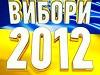 Факт фальсификации выборов в Симферополе